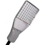 светодиодный светильник СУС 50