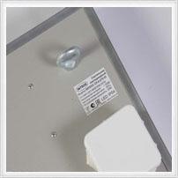 Светильник светодиодный офисный аварийный 595 купить в Екатеринбурге 1