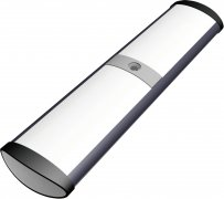 LMPRS.Smart.600