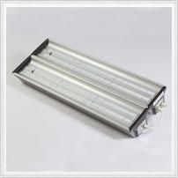 Купить Промышленный светодиодный светильник в Екатеринбурге